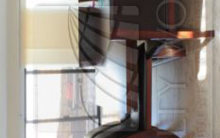 Foto de casa en venta en 1042, juriquilla santa fe, querétaro, querétaro, 1782742 no 03