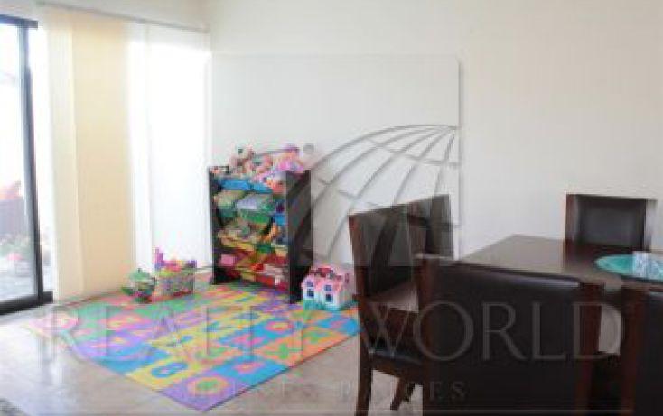 Foto de casa en venta en 1042, juriquilla santa fe, querétaro, querétaro, 1782742 no 04