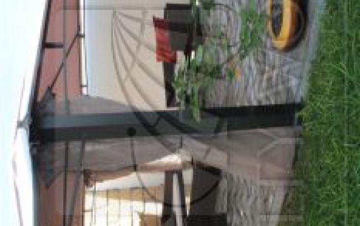 Foto de casa en venta en 1042, juriquilla santa fe, querétaro, querétaro, 1782742 no 07