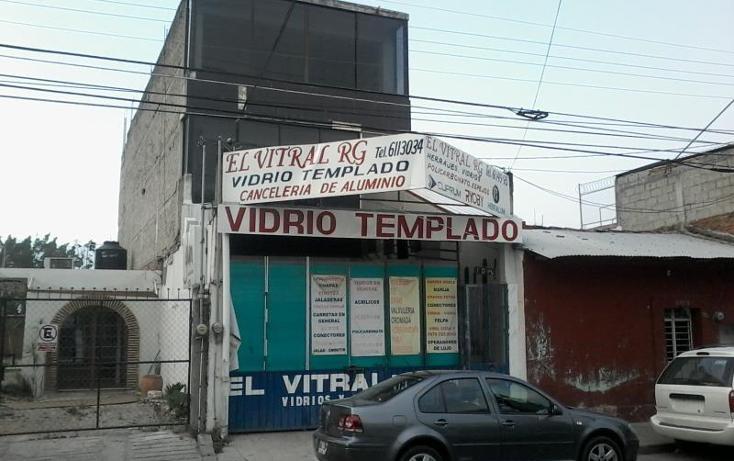 Foto de casa en venta en  1042, tuxtla gutiérrez centro, tuxtla gutiérrez, chiapas, 432882 No. 01