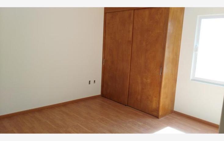 Foto de departamento en venta en  1043, virreyes, san luis potosí, san luis potosí, 2030350 No. 11