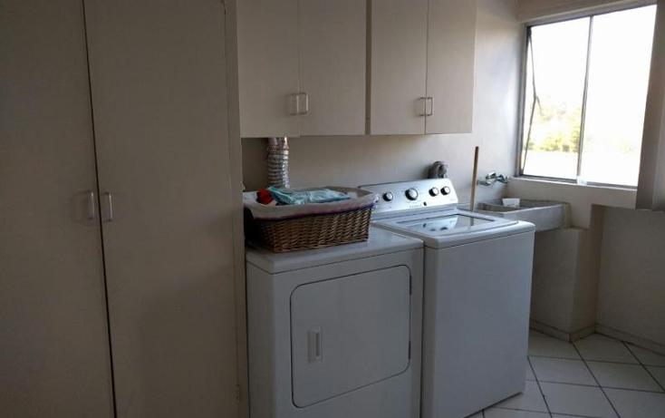 Foto de departamento en renta en  10430, zona urbana río tijuana, tijuana, baja california, 2118438 No. 05