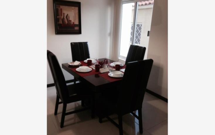 Foto de departamento en renta en  1045, residencial cumbres iii, chihuahua, chihuahua, 1759882 No. 02