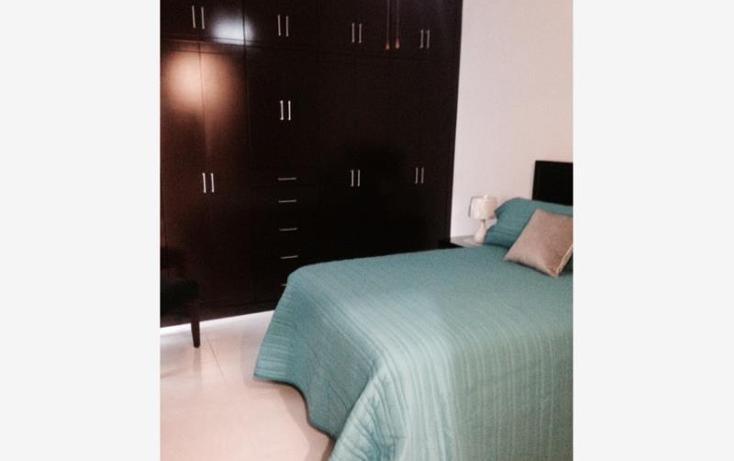Foto de departamento en renta en  1045, residencial cumbres iii, chihuahua, chihuahua, 2655323 No. 06