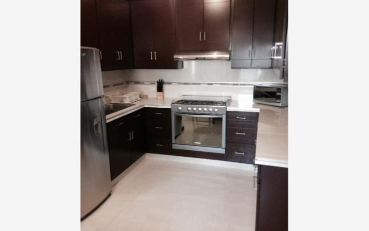 Foto de departamento en renta en  1045, residencial cumbres iii, chihuahua, chihuahua, 2655323 No. 08