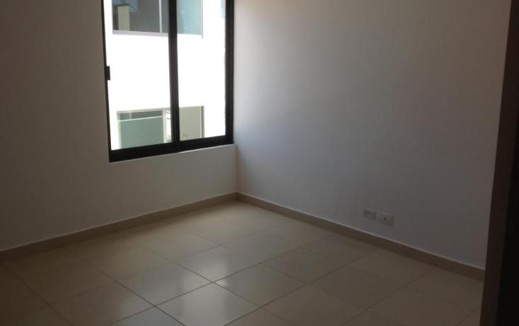 Foto de casa en venta en  1046, juriquilla, querétaro, querétaro, 489993 No. 08