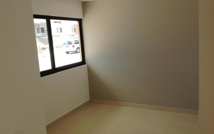 Foto de casa en venta en  1046, juriquilla, querétaro, querétaro, 489993 No. 09
