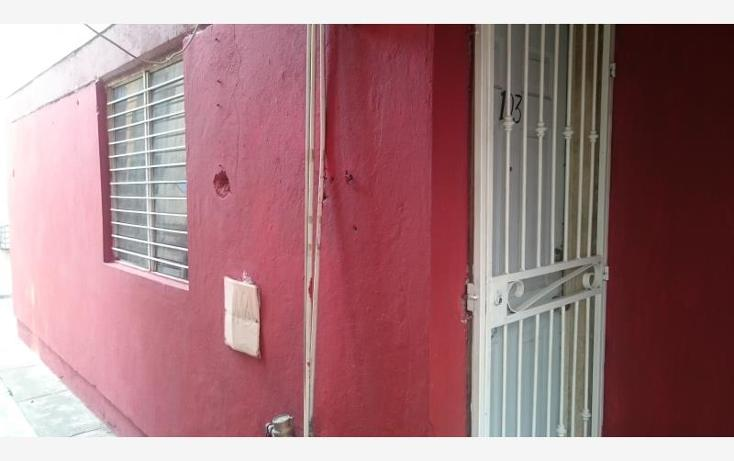 Foto de casa en venta en  1047, cañadas, culiacán, sinaloa, 599566 No. 01