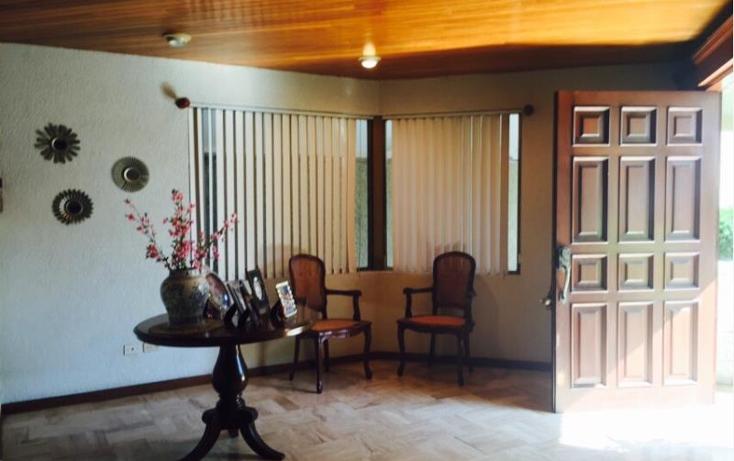 Foto de casa en venta en  1047, chapultepec, culiac?n, sinaloa, 1977976 No. 05