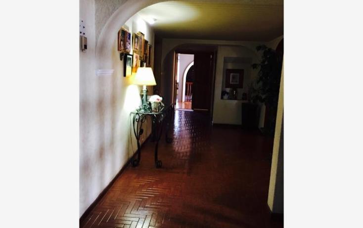 Foto de casa en venta en  1047, chapultepec, culiac?n, sinaloa, 1977976 No. 11