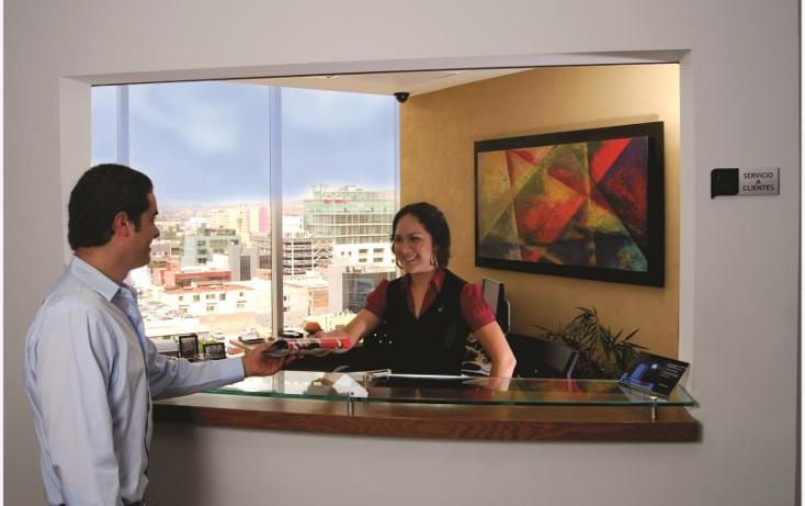 Foto de oficina en renta en  10488, zona urbana río tijuana, tijuana, baja california, 1016429 No. 03