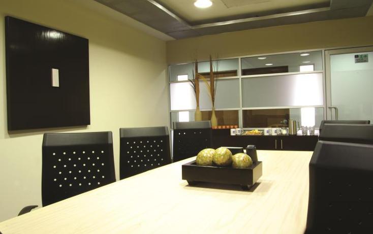 Foto de oficina en renta en  10488, zona urbana río tijuana, tijuana, baja california, 1016429 No. 04