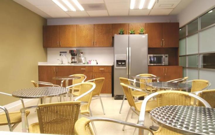 Foto de oficina en renta en  10488, zona urbana río tijuana, tijuana, baja california, 1016429 No. 06