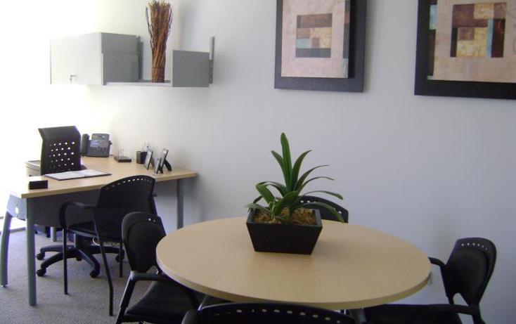 Foto de oficina en renta en  10488, zona urbana río tijuana, tijuana, baja california, 1016429 No. 07