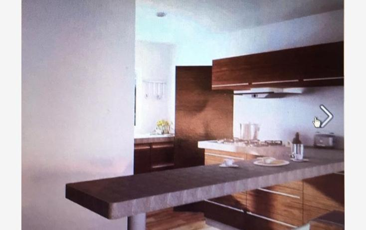 Foto de departamento en renta en  10492, chapultepec, tijuana, baja california, 2706978 No. 04