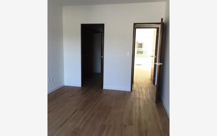 Foto de departamento en renta en  10492, chapultepec, tijuana, baja california, 2706978 No. 06