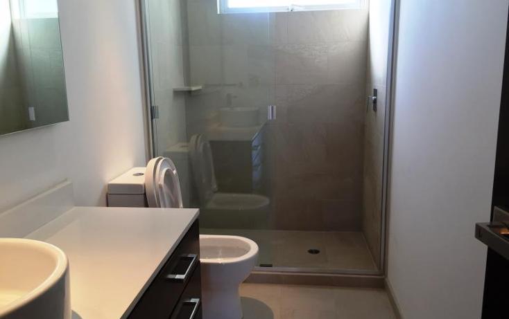Foto de departamento en renta en  10492, chapultepec, tijuana, baja california, 2706978 No. 07