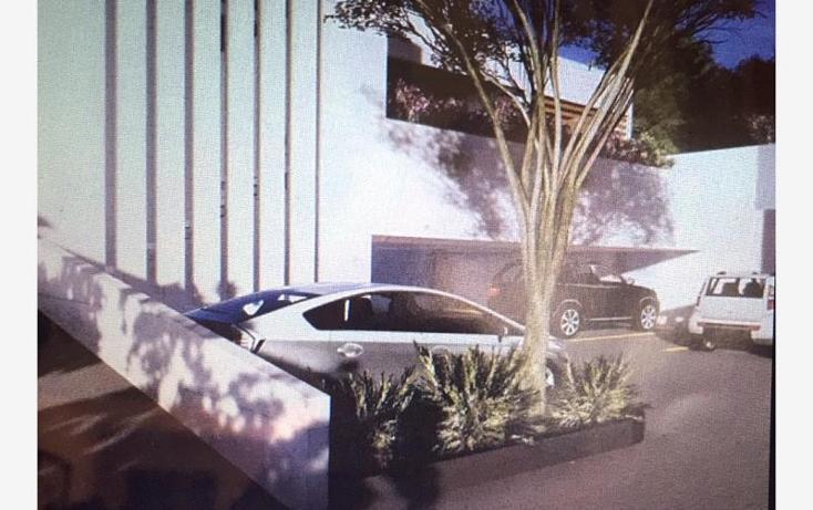 Foto de departamento en renta en  10492, chapultepec, tijuana, baja california, 2706978 No. 08
