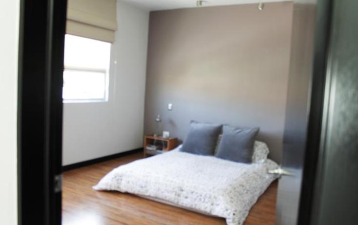 Foto de departamento en renta en  10492, chapultepec, tijuana, baja california, 2706978 No. 09