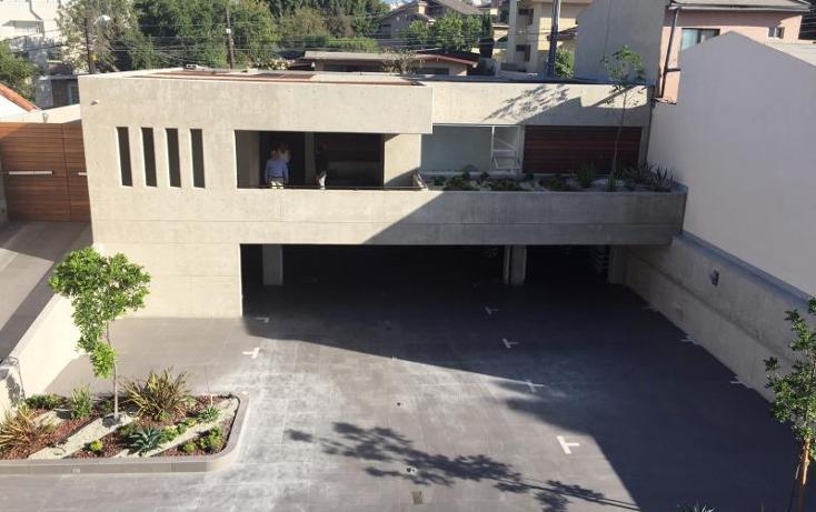 Foto de departamento en renta en  10492, chapultepec, tijuana, baja california, 2706978 No. 11