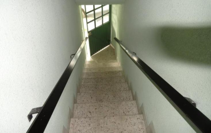 Foto de departamento en renta en  105 - 3, sierra morena, tampico, tamaulipas, 1567440 No. 02