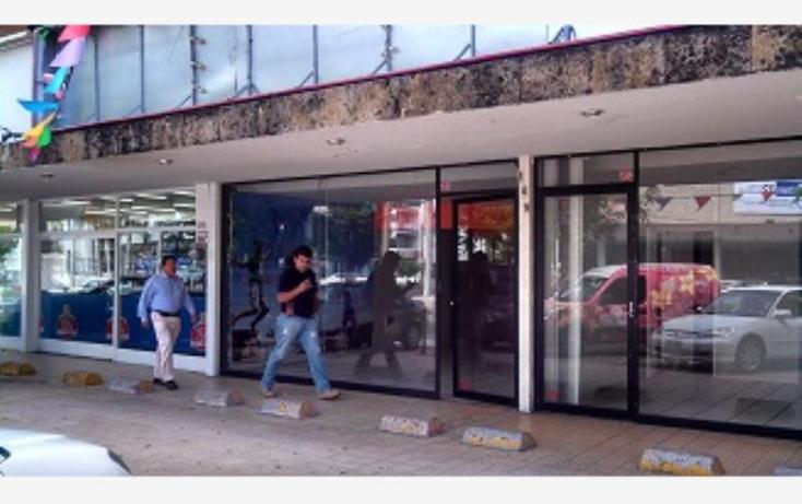 Foto de local en renta en  105, americana, guadalajara, jalisco, 1778470 No. 02