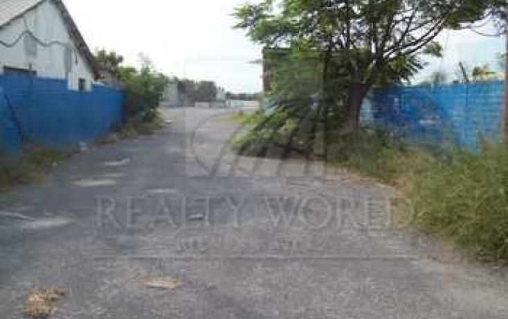 Foto de terreno habitacional en venta en 105, apodaca centro, apodaca, nuevo león, 950861 no 02