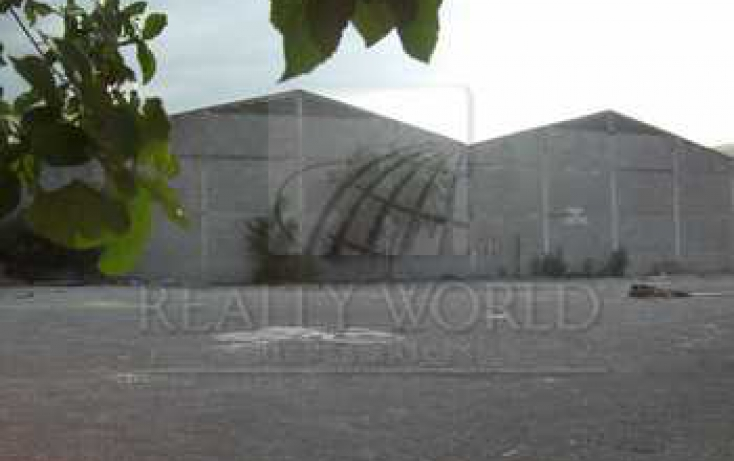 Foto de terreno habitacional en venta en 105, apodaca centro, apodaca, nuevo león, 950861 no 03