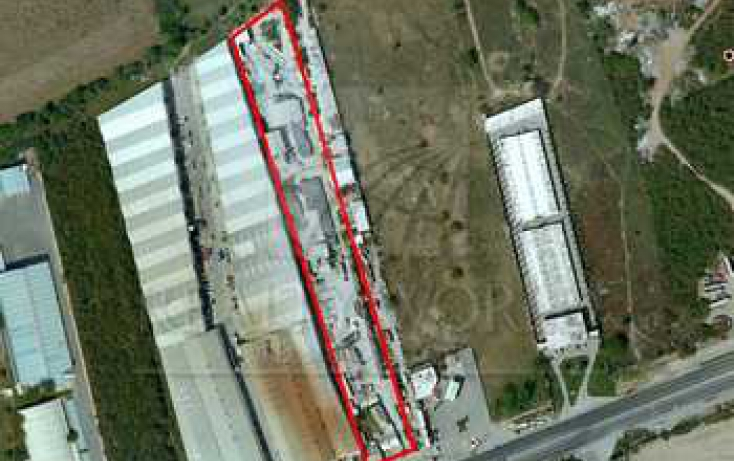 Foto de terreno habitacional en venta en 105, apodaca centro, apodaca, nuevo león, 950861 no 05
