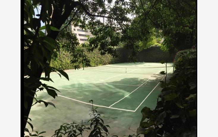 Foto de departamento en venta en  105, bosques de las lomas, cuajimalpa de morelos, distrito federal, 964573 No. 03