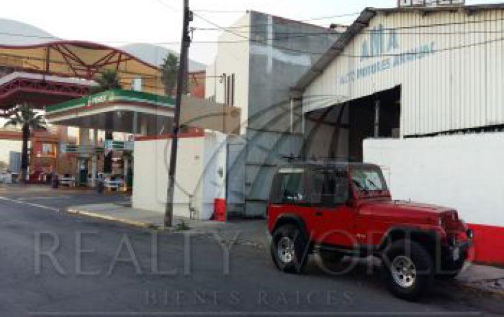 Foto de bodega en venta en 105, chapultepec, san nicolás de los garza, nuevo león, 1789179 no 02
