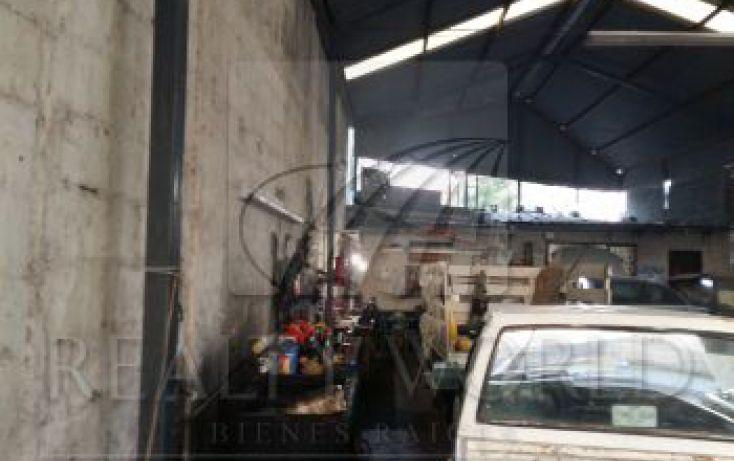 Foto de bodega en venta en 105, chapultepec, san nicolás de los garza, nuevo león, 1789179 no 06