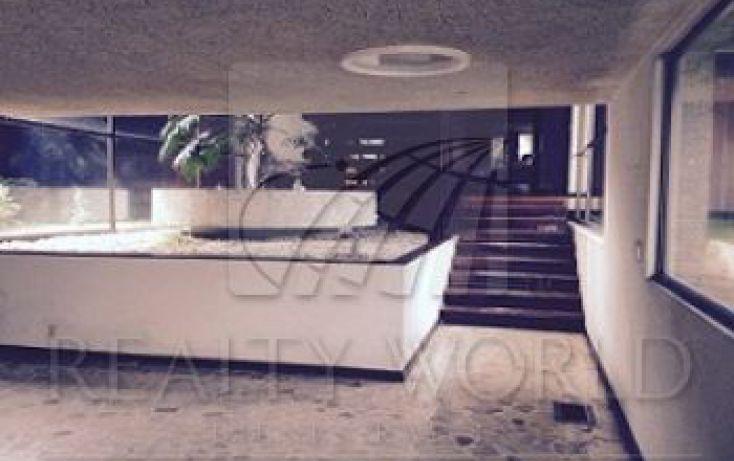 Foto de oficina en renta en 105, ciprés, toluca, estado de méxico, 1454187 no 04