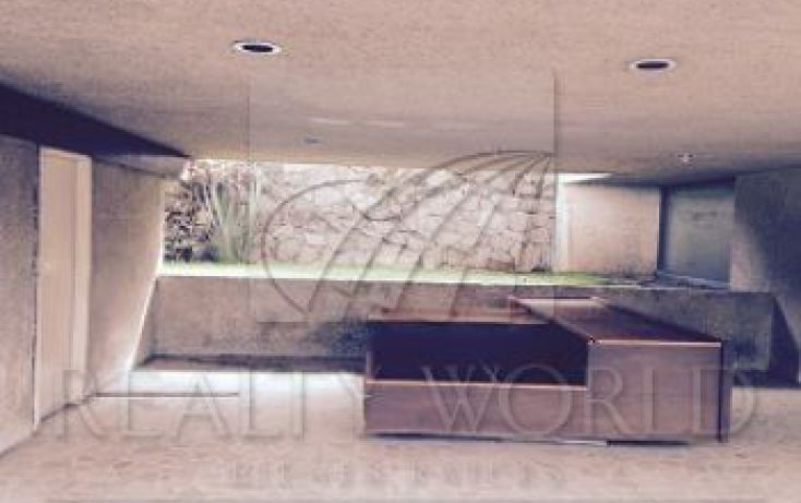 Foto de oficina en renta en 105, ciprés, toluca, estado de méxico, 1454187 no 05