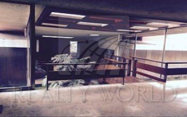 Foto de oficina en renta en 105, ciprés, toluca, estado de méxico, 1454187 no 08