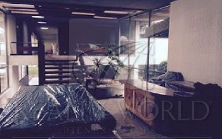 Foto de oficina en renta en 105, ciprés, toluca, estado de méxico, 1454187 no 09