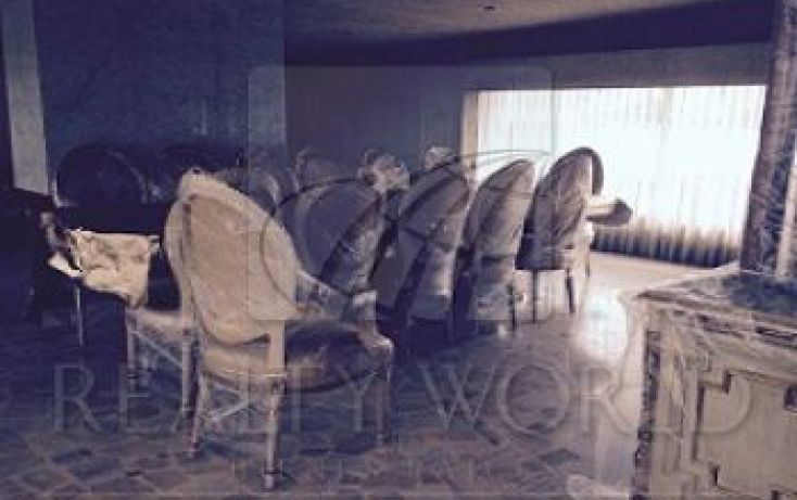 Foto de oficina en renta en 105, ciprés, toluca, estado de méxico, 1454187 no 10