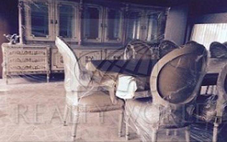 Foto de oficina en renta en 105, ciprés, toluca, estado de méxico, 1454187 no 11