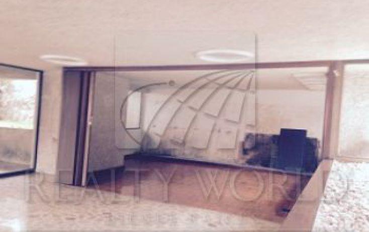 Foto de oficina en renta en 105, ciprés, toluca, estado de méxico, 1454187 no 16