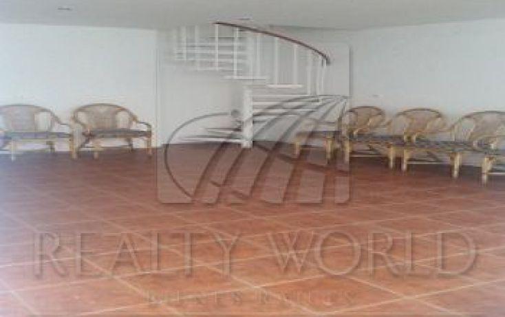 Foto de casa en venta en 105, ciprés, toluca, estado de méxico, 1513091 no 02