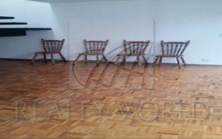Foto de casa en venta en 105, ciprés, toluca, estado de méxico, 1513091 no 03