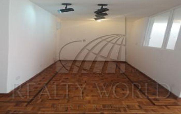 Foto de casa en venta en 105, ciprés, toluca, estado de méxico, 1513091 no 06