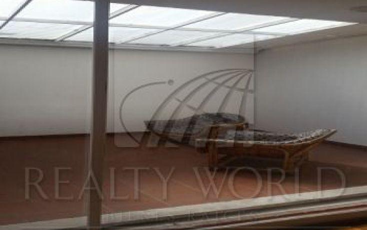 Foto de casa en venta en 105, ciprés, toluca, estado de méxico, 1513091 no 09