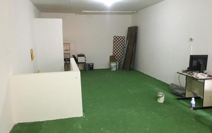 Foto de casa en venta en  105, contry, monterrey, nuevo le?n, 1725942 No. 14