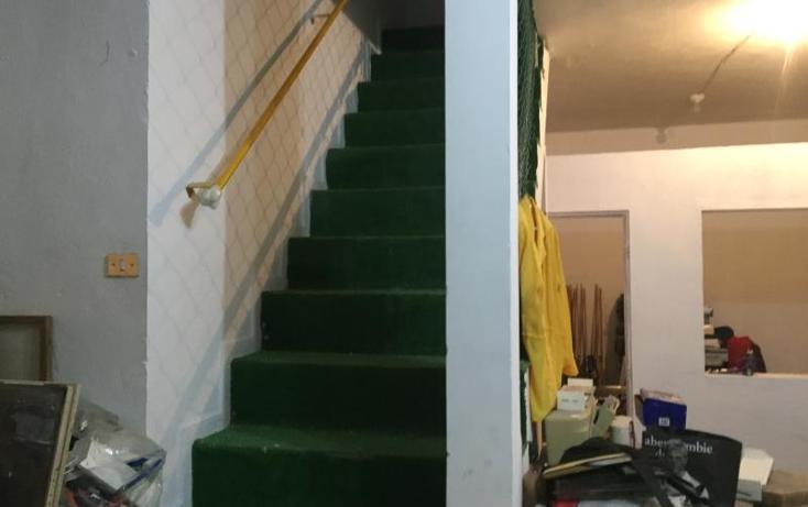Foto de casa en venta en  105, contry, monterrey, nuevo le?n, 1725942 No. 20