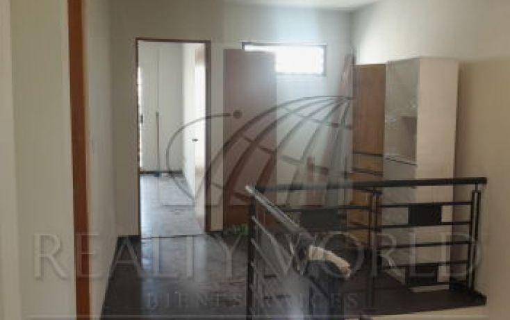 Foto de casa en renta en 105, cumbres callejuelas 1 sector, monterrey, nuevo león, 1555511 no 02