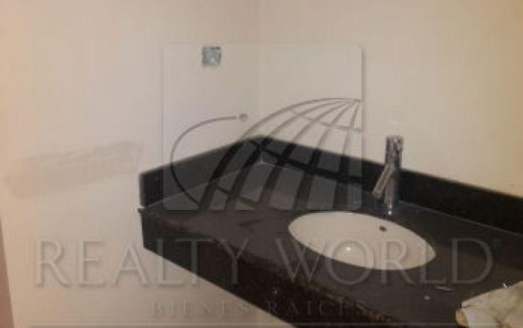 Foto de casa en renta en 105, cumbres callejuelas 1 sector, monterrey, nuevo león, 1555511 no 03