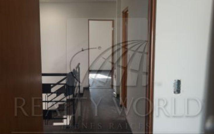 Foto de casa en renta en 105, cumbres callejuelas 1 sector, monterrey, nuevo león, 1555511 no 04