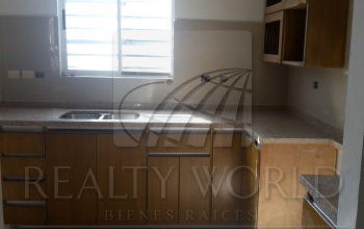 Foto de casa en renta en 105, cumbres callejuelas 1 sector, monterrey, nuevo león, 1555511 no 06