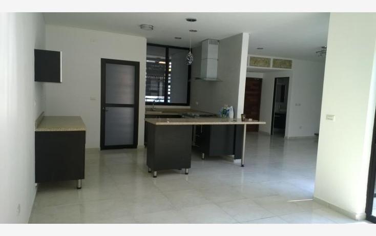 Foto de casa en renta en  105, el mirador, querétaro, querétaro, 2821250 No. 05